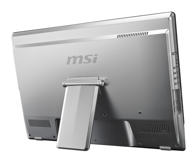 msi-adora20 2m-product pictures-3d1
