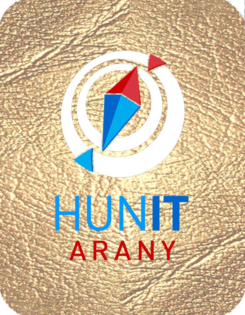 hunitarany1v0