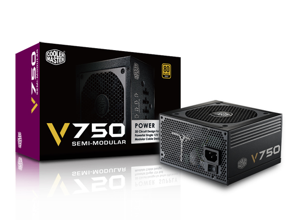 15 Product 17 Product 590x443 750w-pack