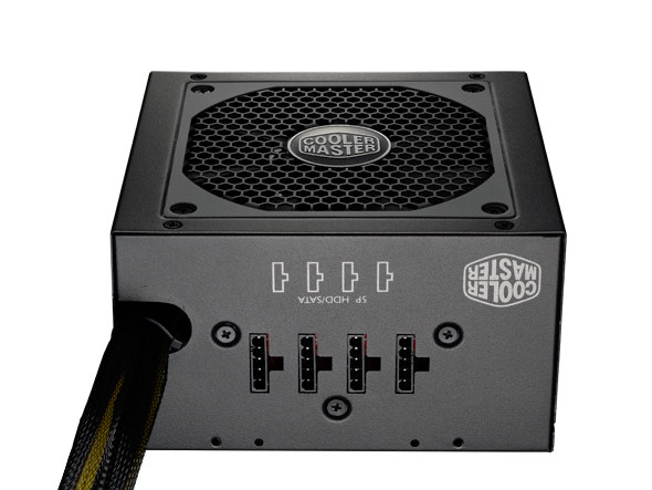 17 Product 18 Product 590x443 rear