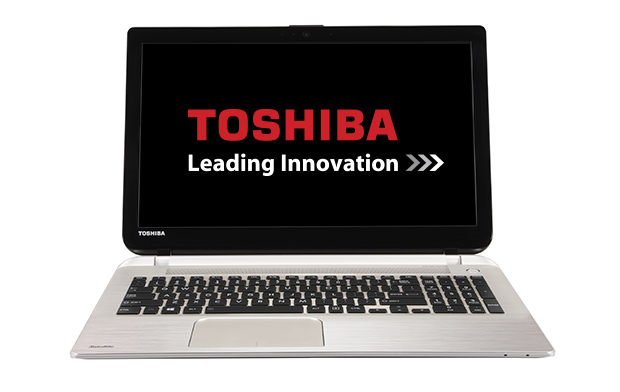 Toshiba satellite-s50-b2