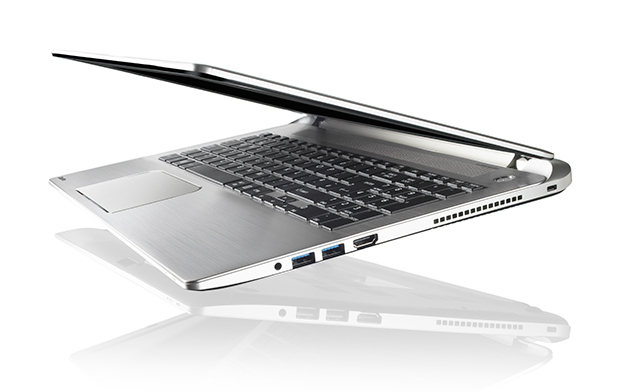 Toshiba satellite-s50-b3