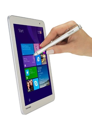 Toshiba Encore 2 WT8-B with Pen 03
