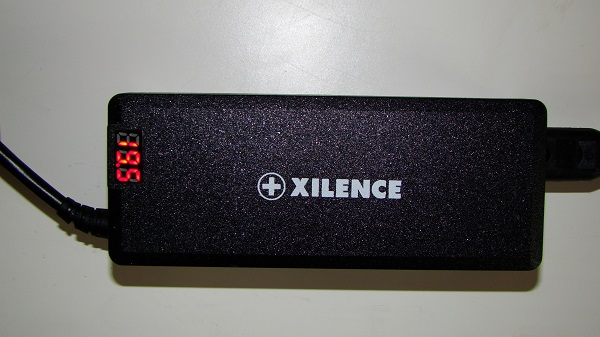 Xilence Mini90W 3