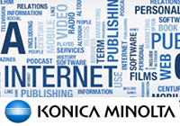 konica1 200px