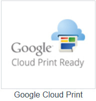 konicaminolta google cloud print
