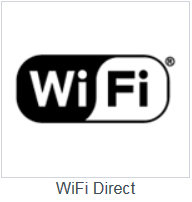 konicaminolta wifidirect