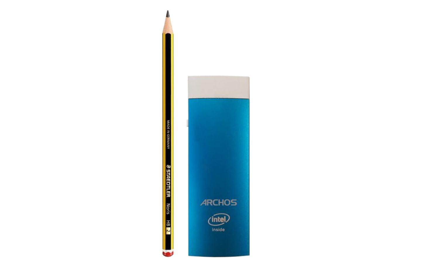 Archos PC Stick1