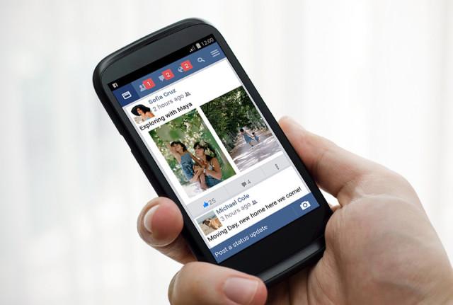 facebook lite 640x431