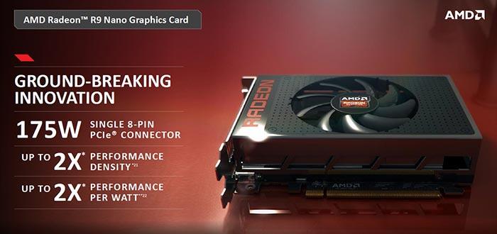 AMD_R9_nano_slide
