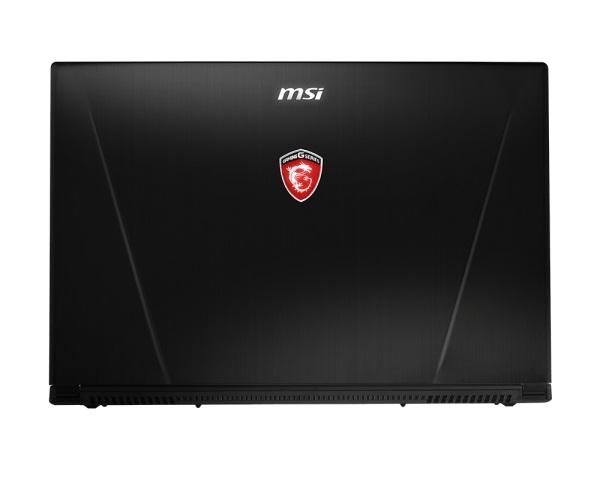 MSI GS60 32