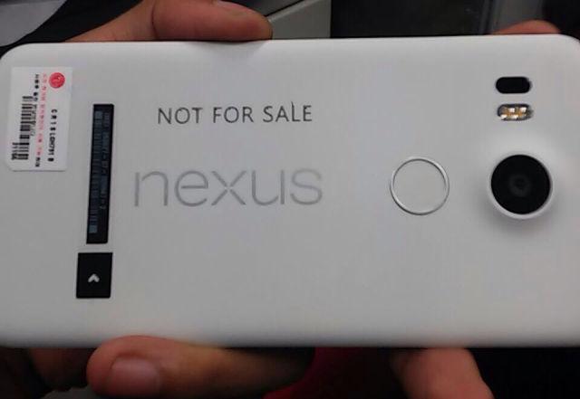 lgnexusleak