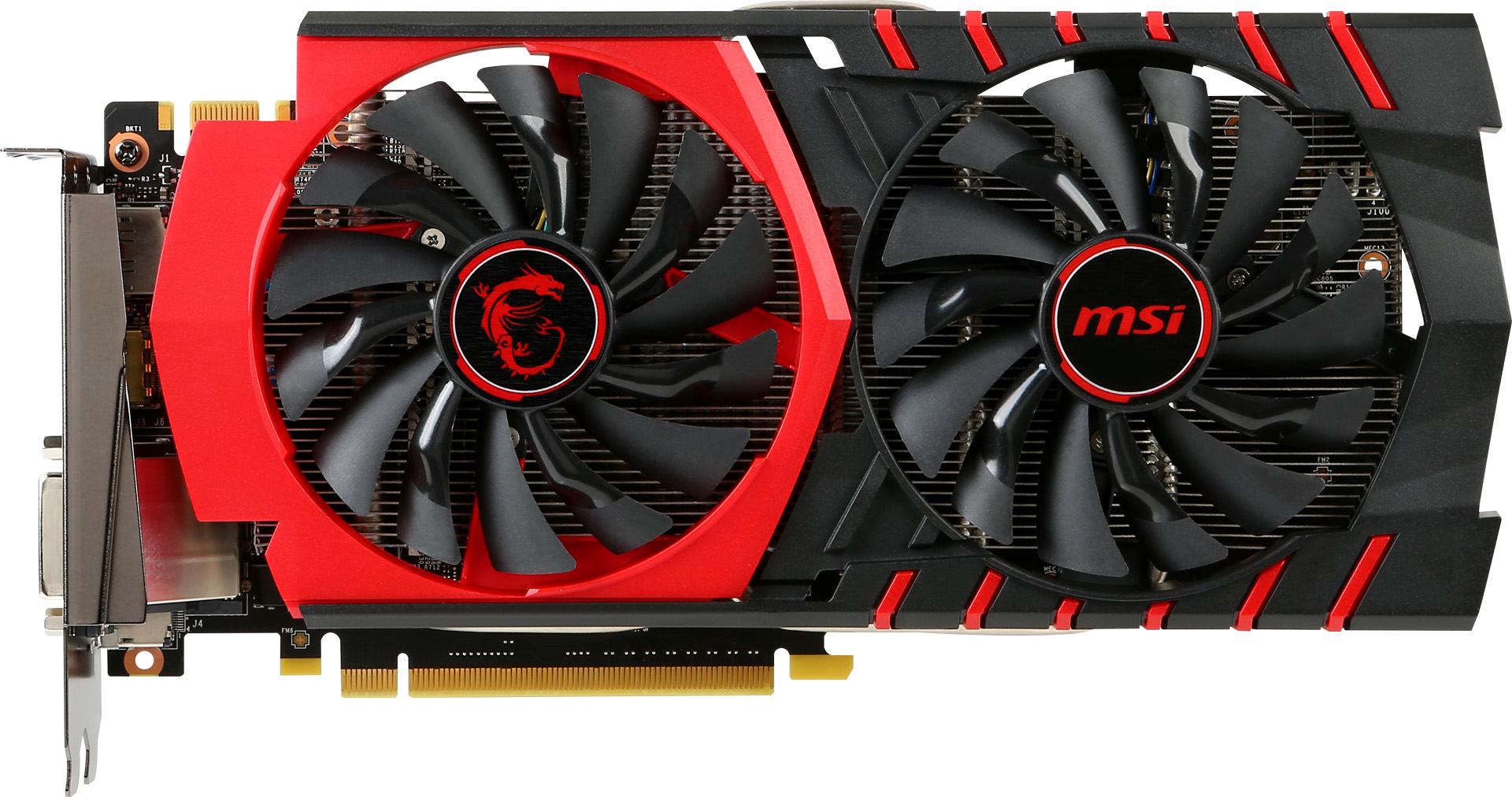 msi front