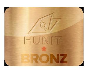 bronze transparent HU másolata