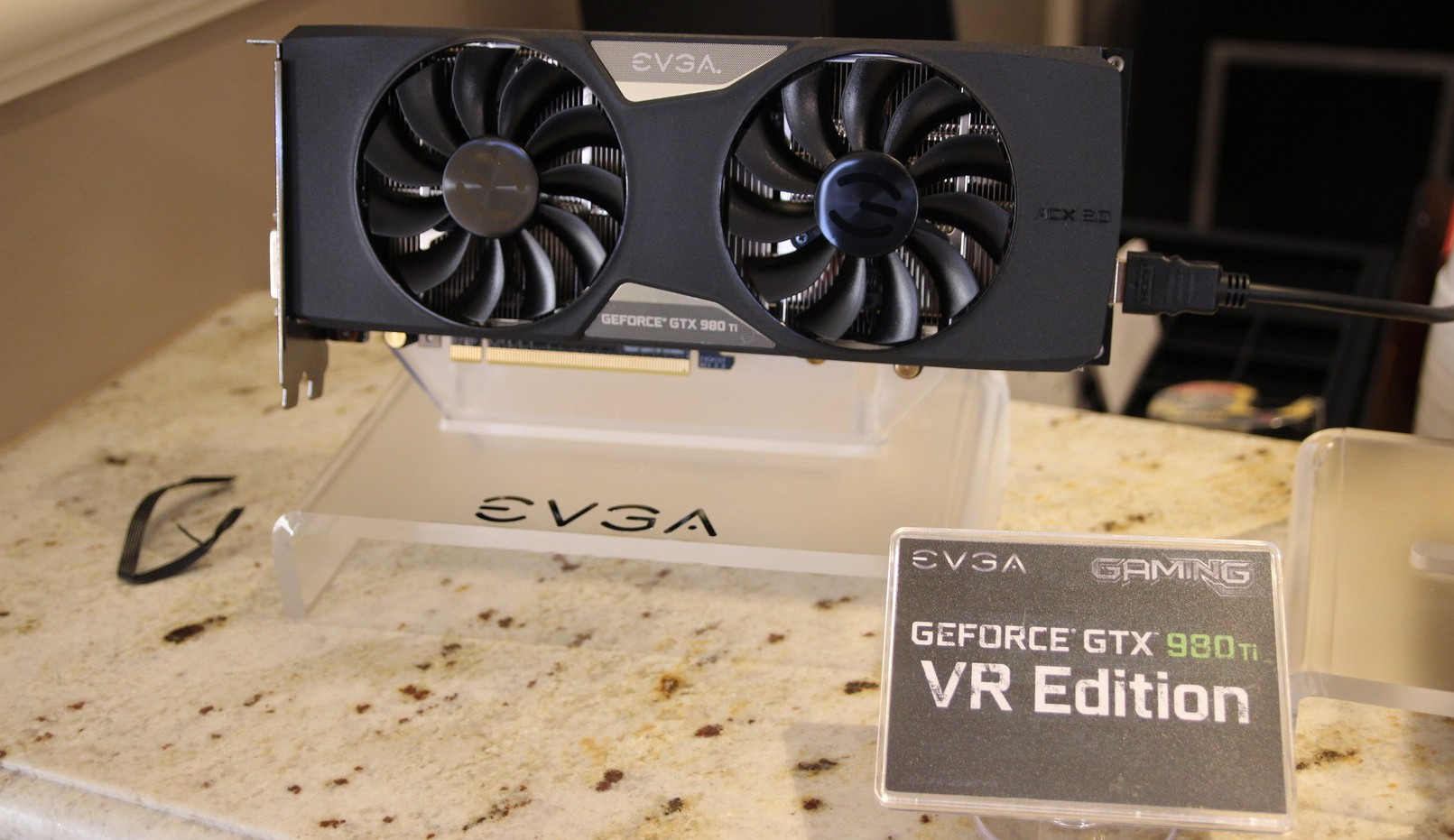 EVGA GTX 980 Ti VR Edition 1 e1452111013431