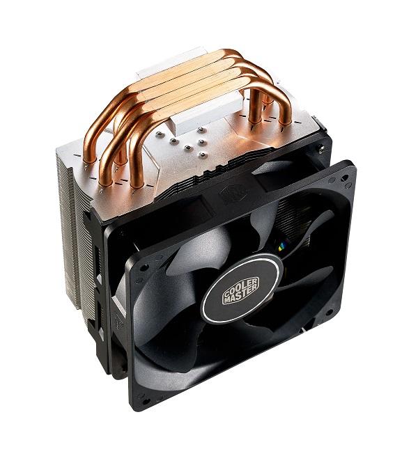 Cooler Master Hyper 212X 2