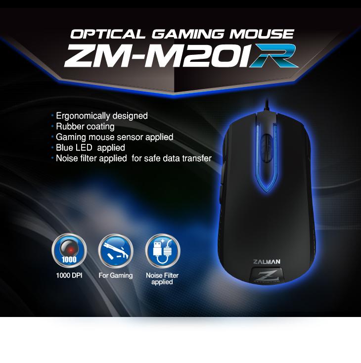 ZM 201R 01 ENG