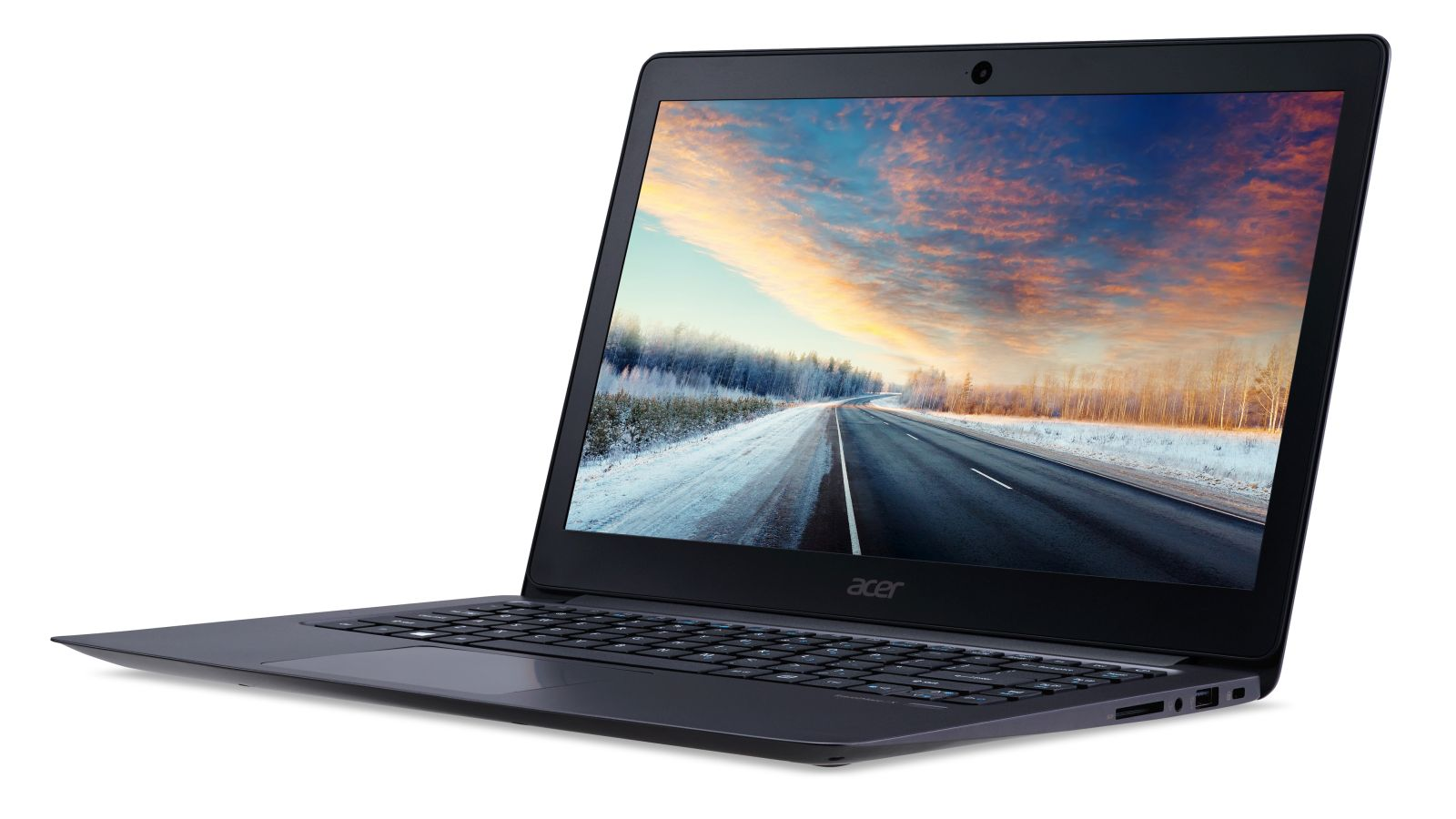acer travelmate x349 notebook