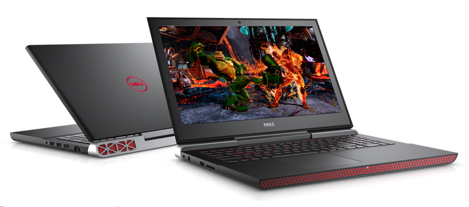 CS1703G0002 laptop inspiron 15 7000 gaming pdp 1