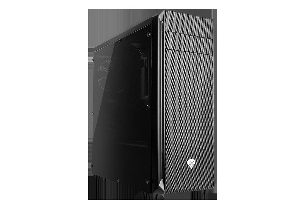 Genesis Titan660plus 1000x700px 1of31
