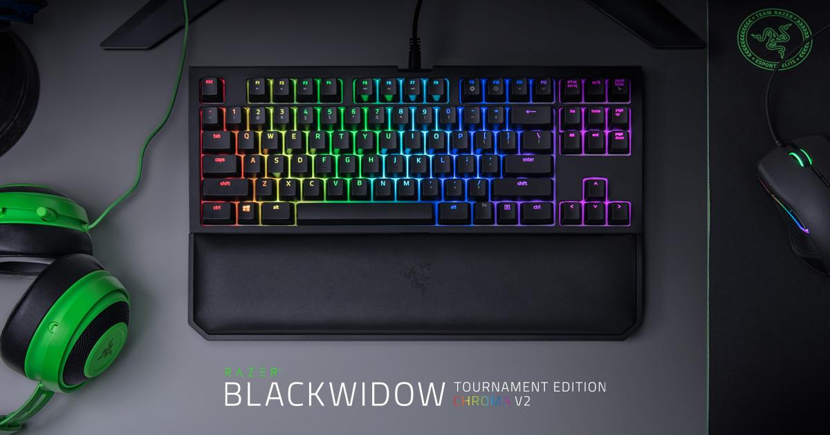 blackwidowv2