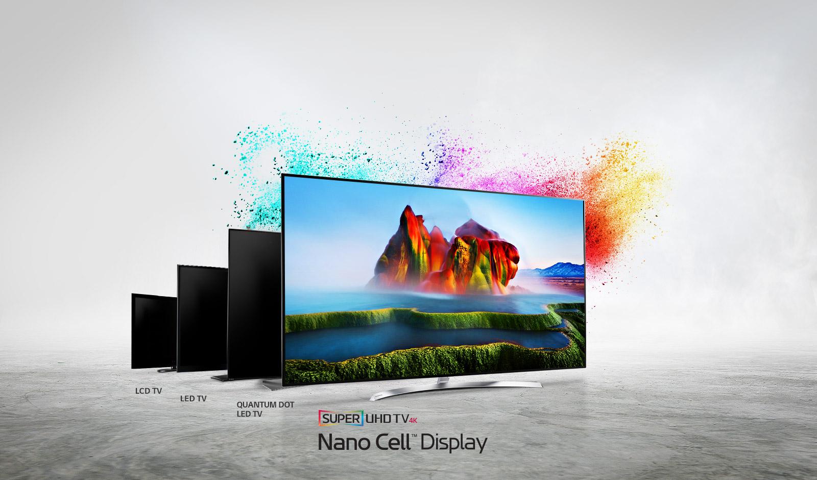 01 desktop History 20170724