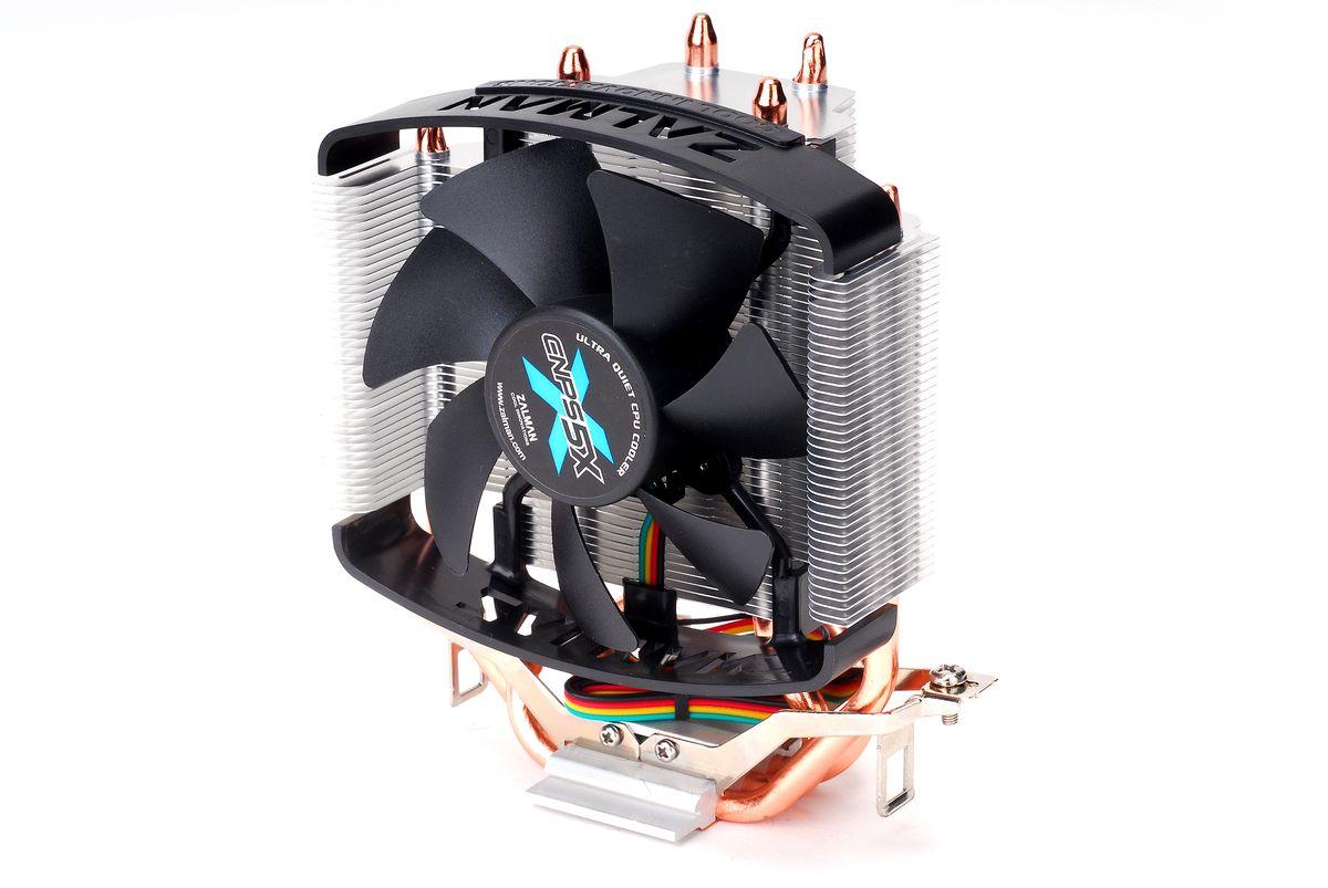 CNPS5X Performa IMG01
