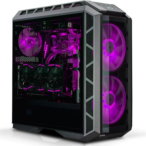 H500P 1