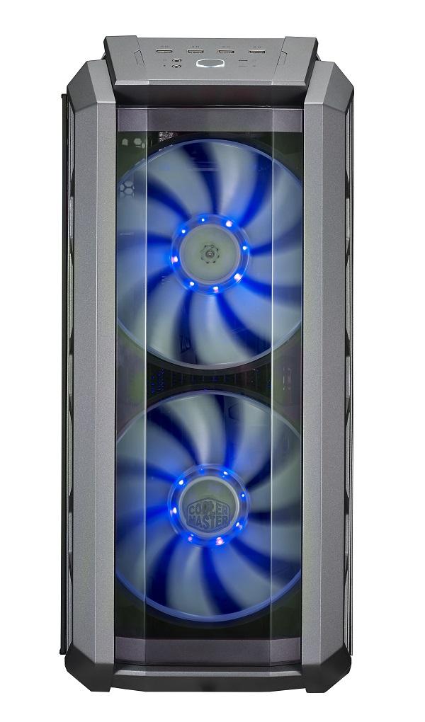 H500P 3