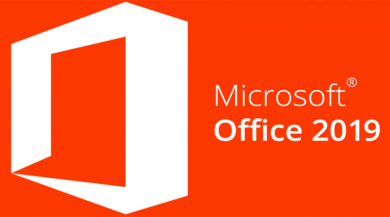 office 800x445