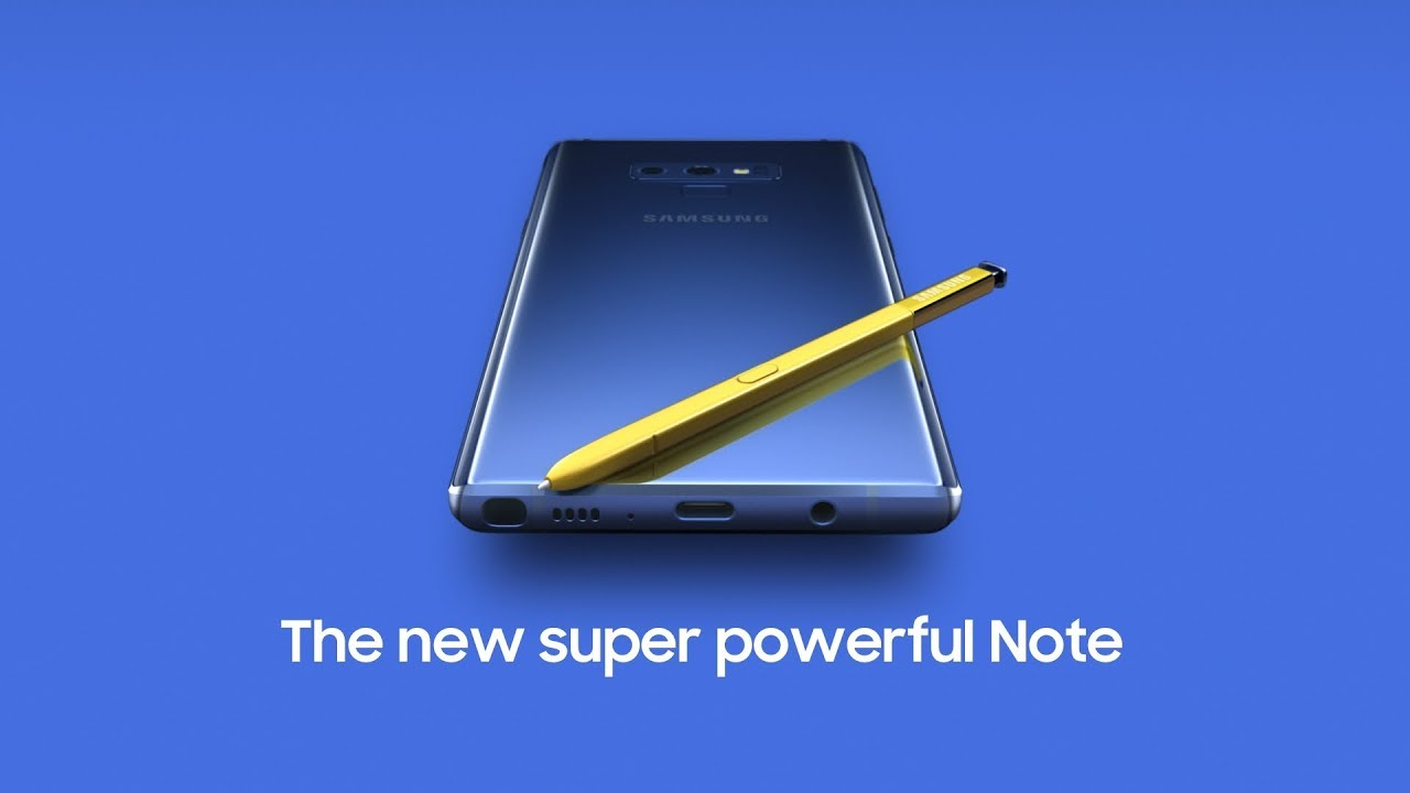 note0